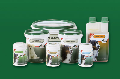 Buy PrimeVal Dog Products Online